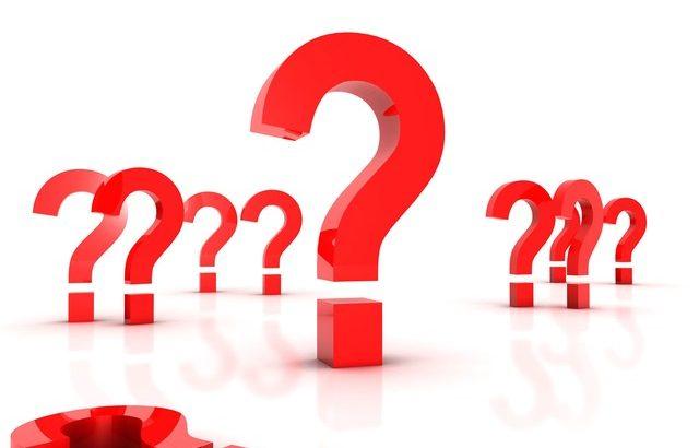 【プライベートから仕事のことまで】これまで頂いた様々な質問やDMにお返事します!