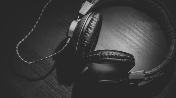 【アマゾン】超簡単!無料トライアルに登録したAmazon Music Unlimitedの解約方法