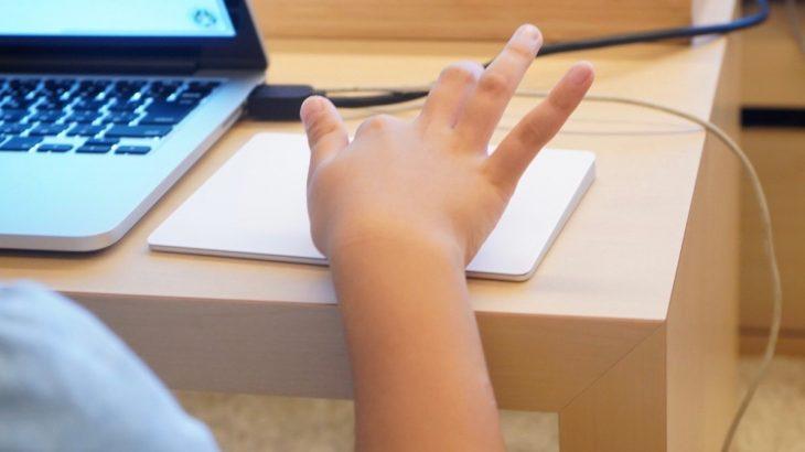 《息子にプログラミングを教えています》子どもにプログラミングを教えることの重要性!始めたきっかけは?!!
