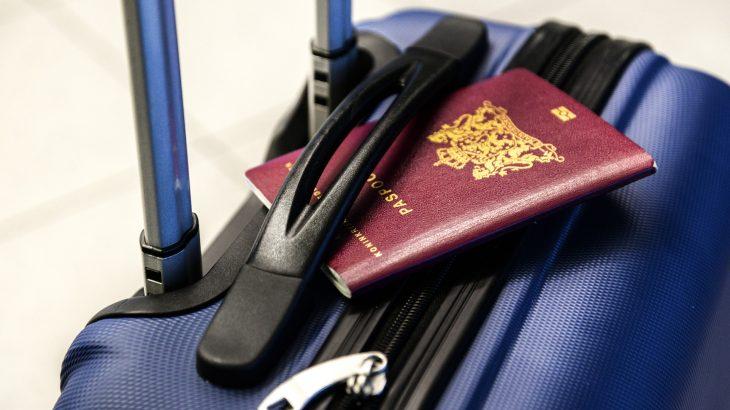 【海外で車を運転する方法】日本の運転免許証は海外でも使えるって知ってますか?