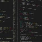 【リンク切れはデメリットばかり】WORDPRESS/ワードプレスのプラグイン「Broken Link Checker」でリンク切れの修正しよう(実用,修正編)