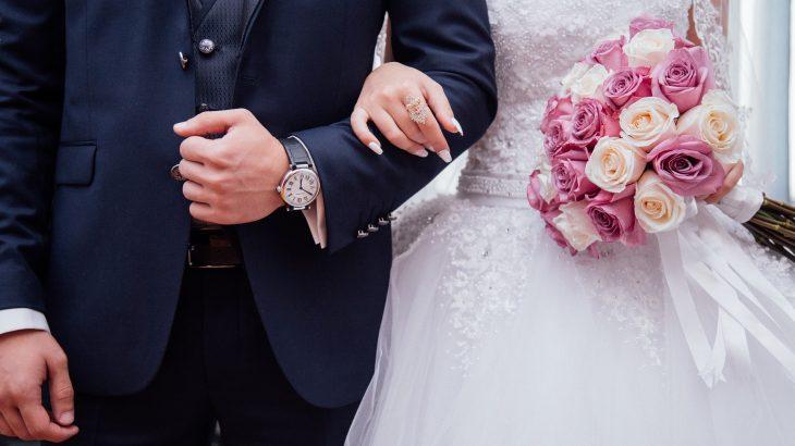 【圧倒的に良い男を探す方法!俺が女なら100%結婚相手には選ばない】こんな男と結婚したら将来女性は苦労するのでやめましょう。簡単にクズ男を見分ける3つの方法