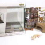 9月29日 BLACK OUT/ブラックアウト 横浜 爬虫類のフェスなるものにはじめて行きました!購入した生体や商品の値段や詳細を公開
