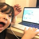 【もんくんとちーくんのプログラミング教室】誰でも簡単!子供による子供のためのプログラミング教室Scratch初級編をYOUTUBEで公開致しました。