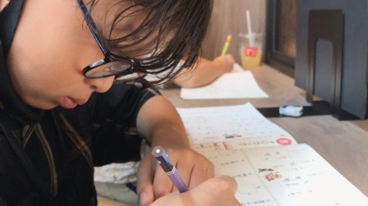 【子どもの将来について真剣に考える】学力と所得格差。いま子どもの貧困が日本では深刻らしい